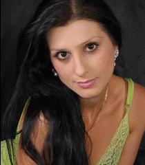 Mujeres latinas buscan pareja